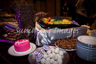 MBReception018