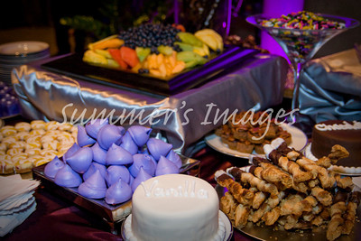 MBReception019