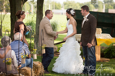 B and T Wedding-1325