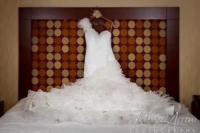 B and T Wedding-0101