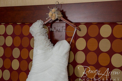 B and T Wedding-0106