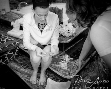 B and T Wedding-0126