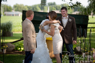 B and T Wedding-1342
