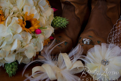 B and T Wedding-0148