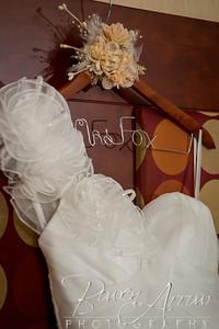 B and T Wedding-0112