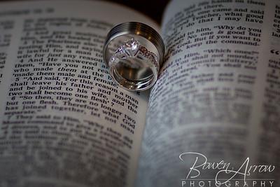 B and T Wedding-0163