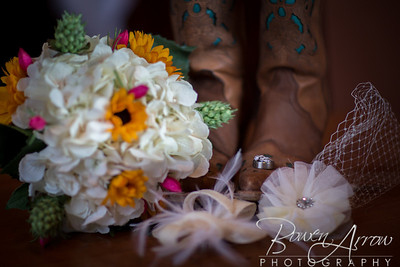 B and T Wedding-0156