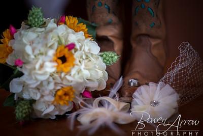 B and T Wedding-0156