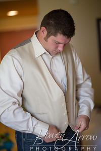 B and T Wedding-0208