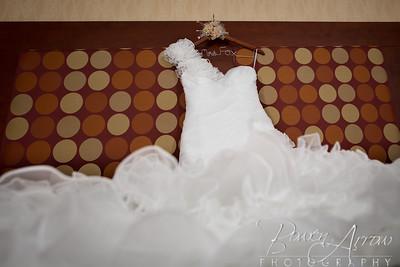 B and T Wedding-0137