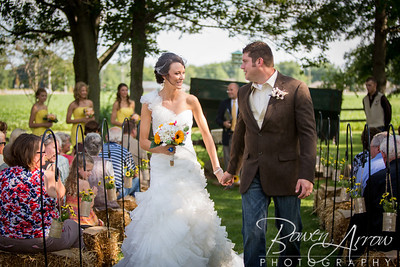 B and T Wedding-1278