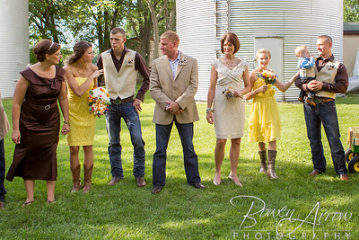 B and T Wedding-1362
