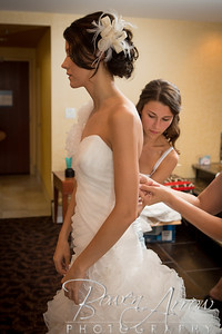 B and T Wedding-0241