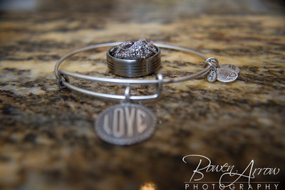 B and T Wedding-0195