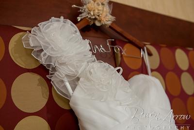 B and T Wedding-0113