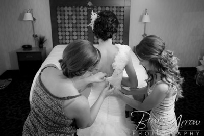 B and T Wedding-0238