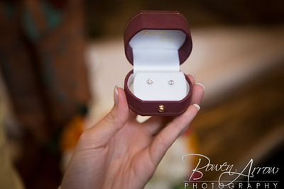 B and T Wedding-0131