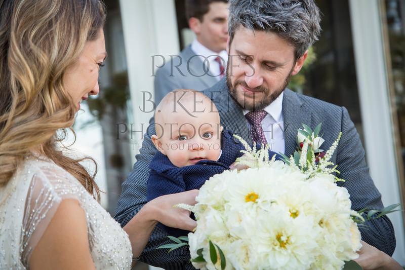 HOFMAN_WEDDING2_2014_BKEENEPHOTO-38