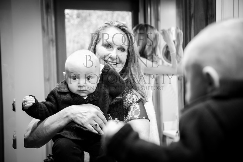 HOFMAN_WEDDING2_2014_BKEENEPHOTO-2