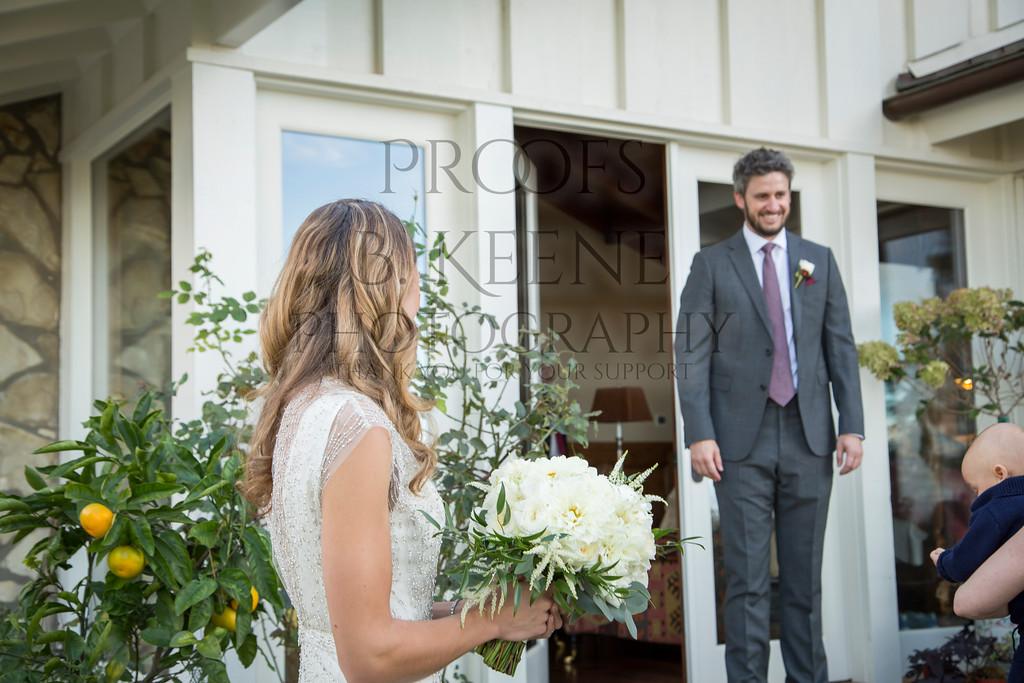 HOFMAN_WEDDING2_2014_BKEENEPHOTO-29