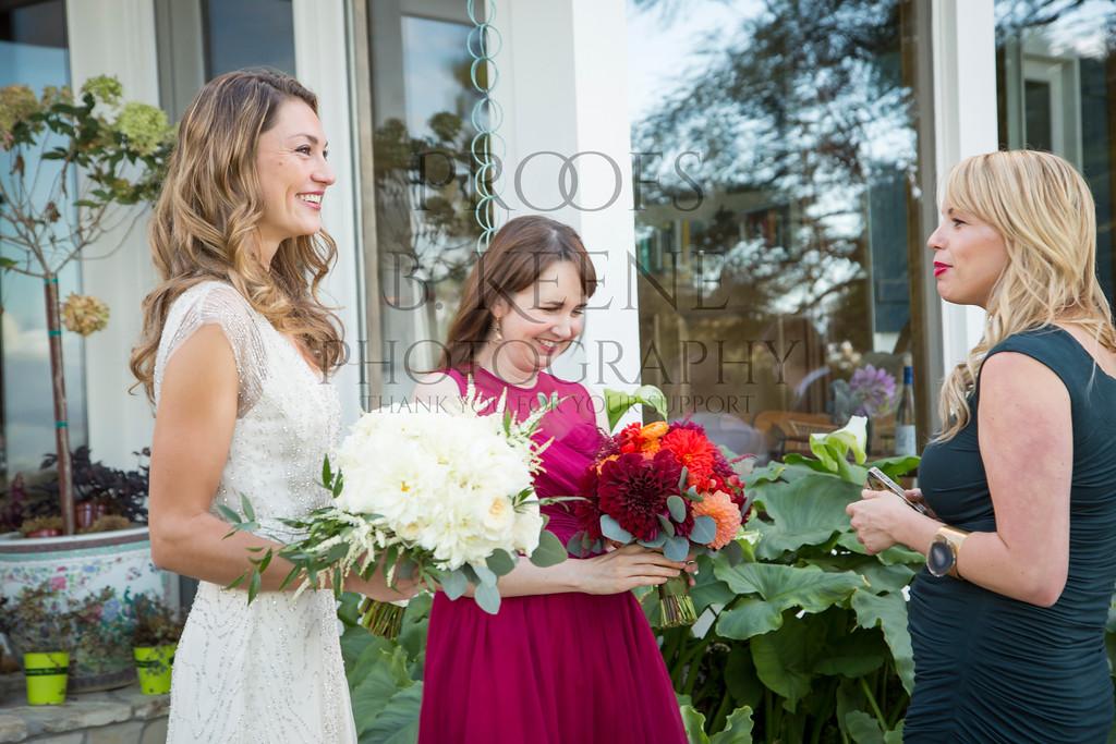 HOFMAN_WEDDING2_2014_BKEENEPHOTO-46