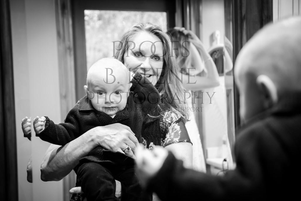 HOFMAN_WEDDING2_2014_BKEENEPHOTO-1