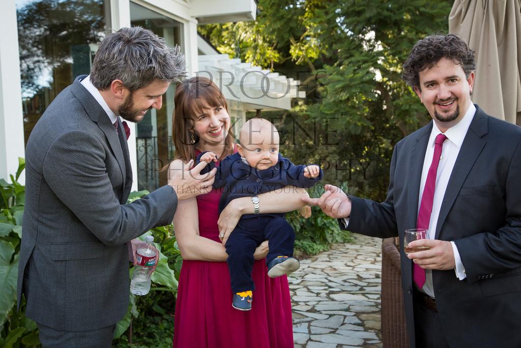 HOFMAN_WEDDING2_2014_BKEENEPHOTO-10