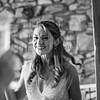 HOFMAN_WEDDING2_2014_BKEENEPHOTO-353