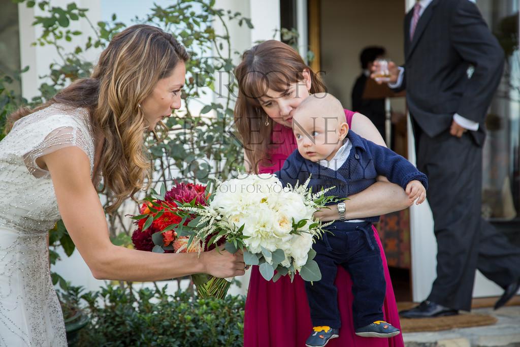HOFMAN_WEDDING2_2014_BKEENEPHOTO-23