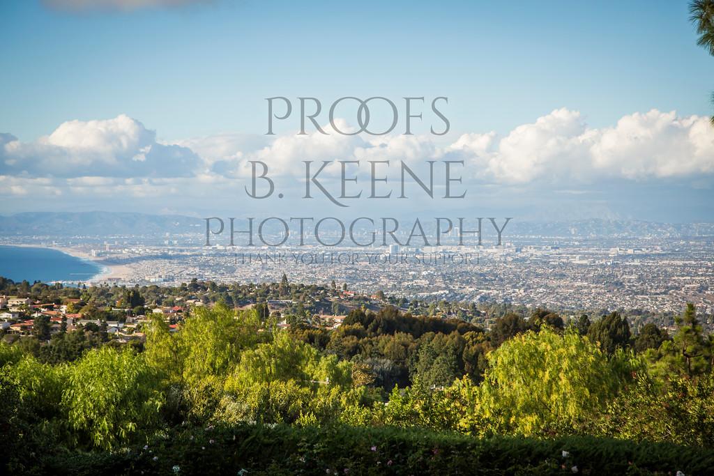 HOFMAN_WEDDING2_2014_BKEENEPHOTO-40