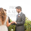 HOFMAN_WEDDING2_2014_BKEENEPHOTO-304