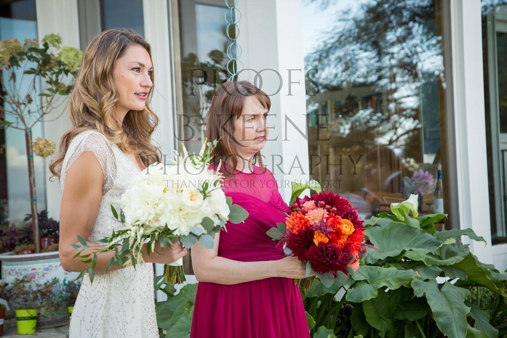 HOFMAN_WEDDING2_2014_BKEENEPHOTO-47
