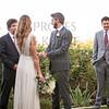 HOFMAN_WEDDING2_2014_BKEENEPHOTO-299