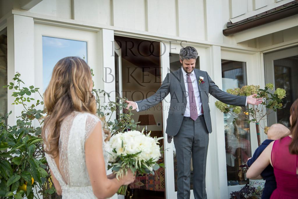 HOFMAN_WEDDING2_2014_BKEENEPHOTO-30