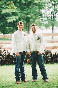 Wedding-1039