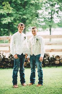 Wedding-1040