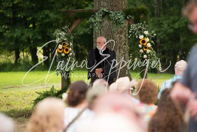 Wedding-1052