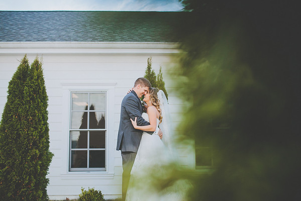Brach Wedding -0170