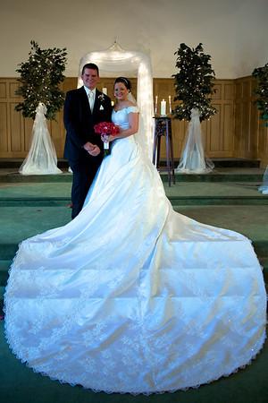 wed_2010-04-24_1191