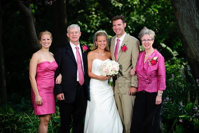 09-Family Portraits