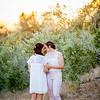 Brandi+Amanda ~ Married_280