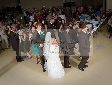 Brandi Royer Wedding/bridals