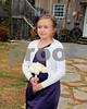 Brandi Sappington 11-23-12 002