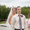 www.amandabrendlephotography.com