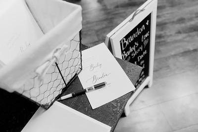 01495©ADHphotography2020--Crick--Wedding--September12bw