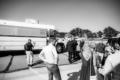 01497©ADHphotography2020--Crick--Wedding--September12bw