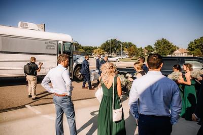 01499©ADHphotography2020--Crick--Wedding--September12