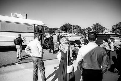 01499©ADHphotography2020--Crick--Wedding--September12bw