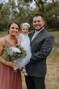 02008©ADHphotography2021--BrandonBrookeBenson--Wedding--July31