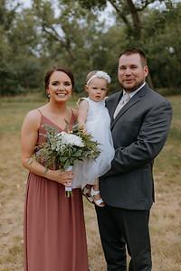 02004©ADHphotography2021--BrandonBrookeBenson--Wedding--July31